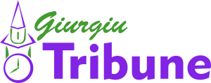 Giurgiu-Tribune