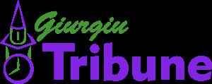 Giurgiu-Tribune